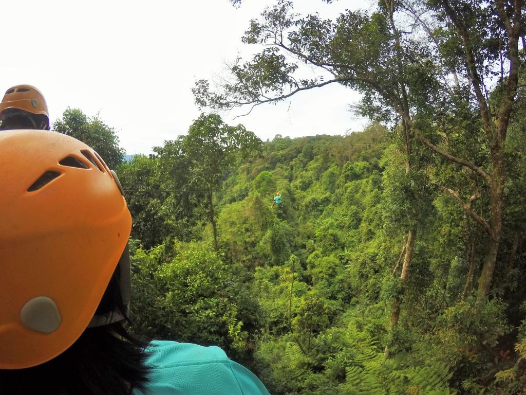 Bungling in the Jungle, Laos, 2018.-088-2-jpg