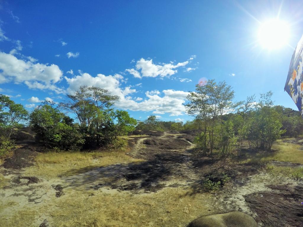 Bungling in the Jungle, Laos, 2018.-gopr0682-2-jpg