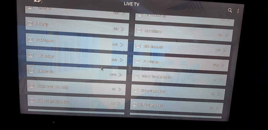 TV streaming options in Thailand-20190409_143351-jpg
