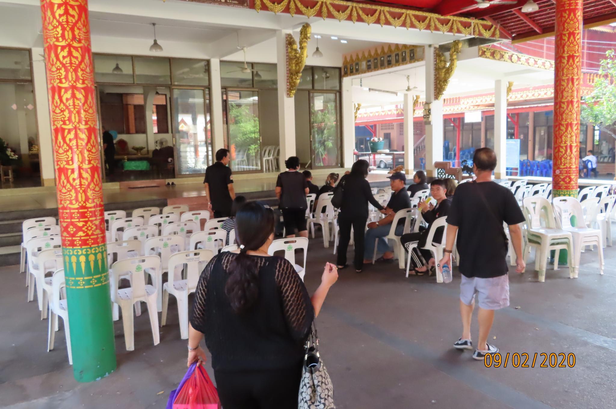Thai Funeral-img_3890-jpg