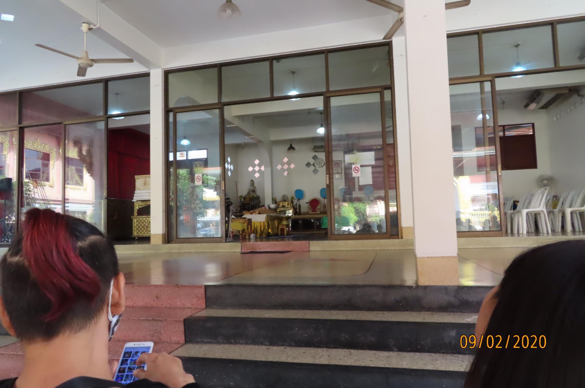 Thai Funeral-img_3933-jpg