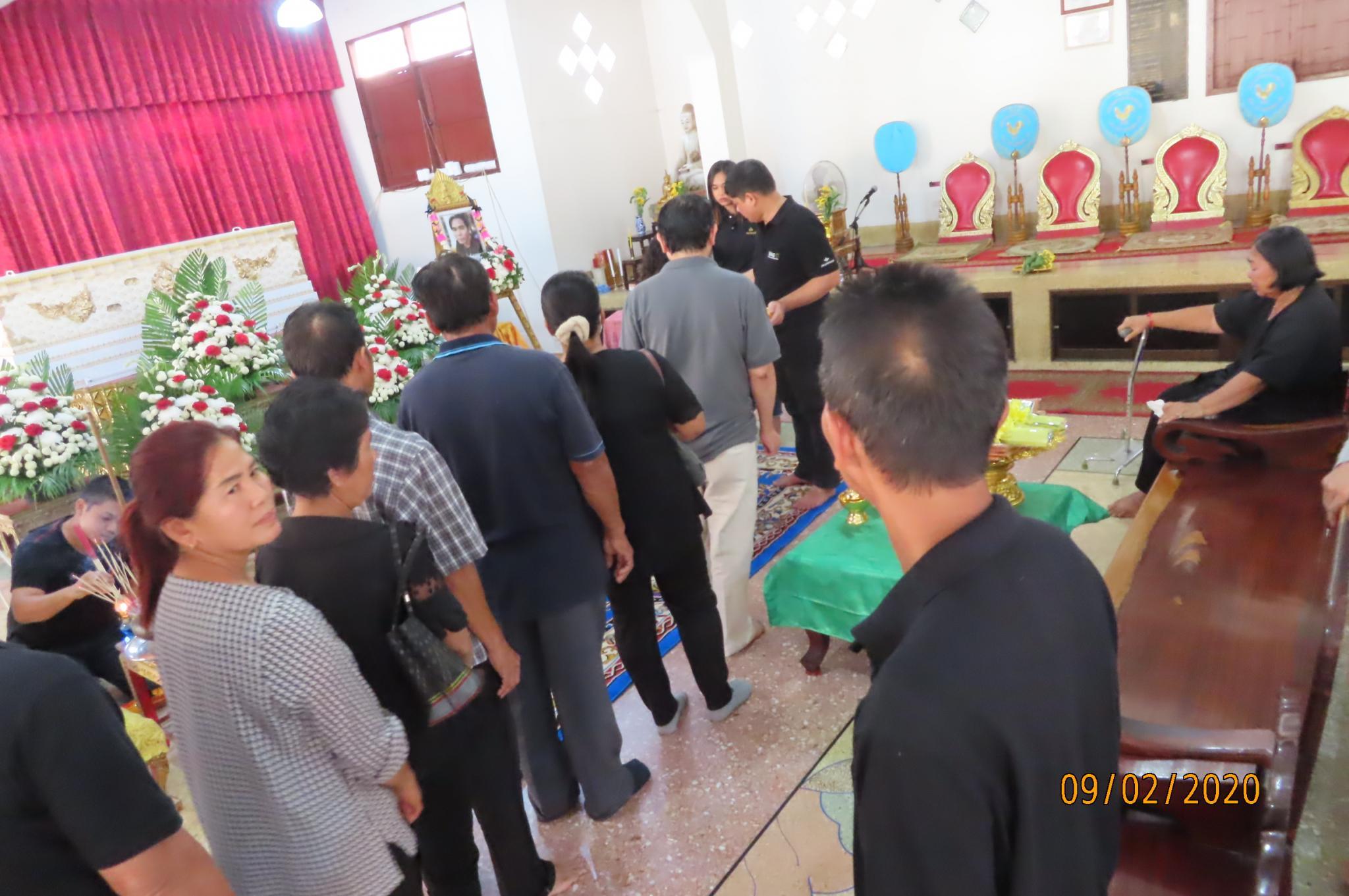 Thai Funeral-img_3976-jpg