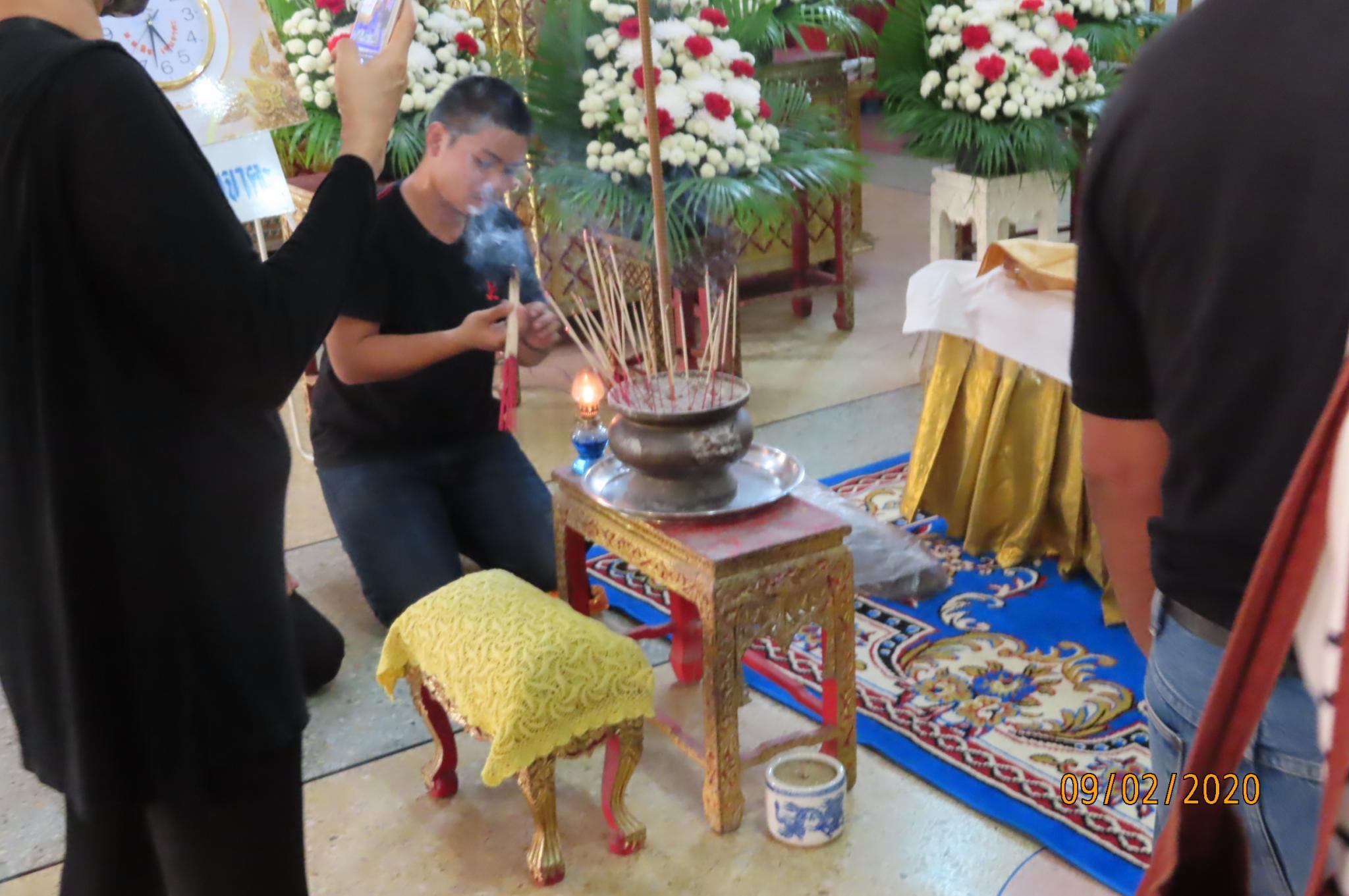 Thai Funeral-img_3978-jpg