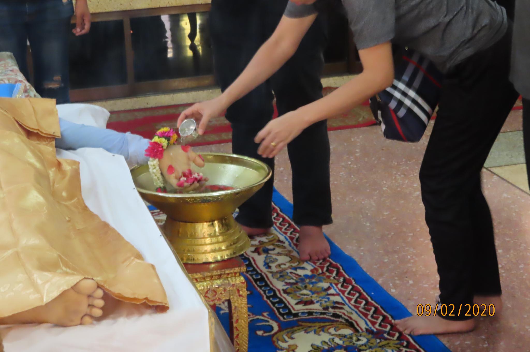 Thai Funeral-img_3983-jpg