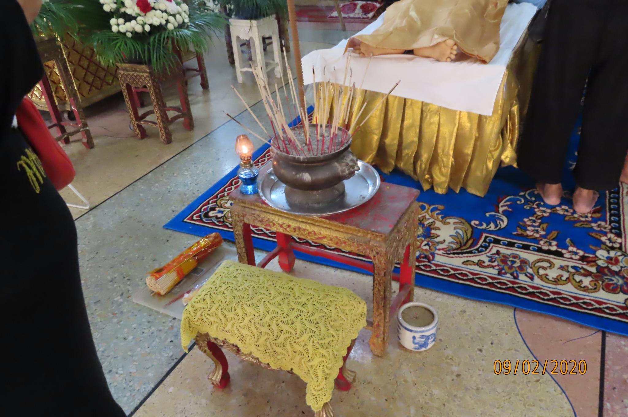 Thai Funeral-img_3994-jpg
