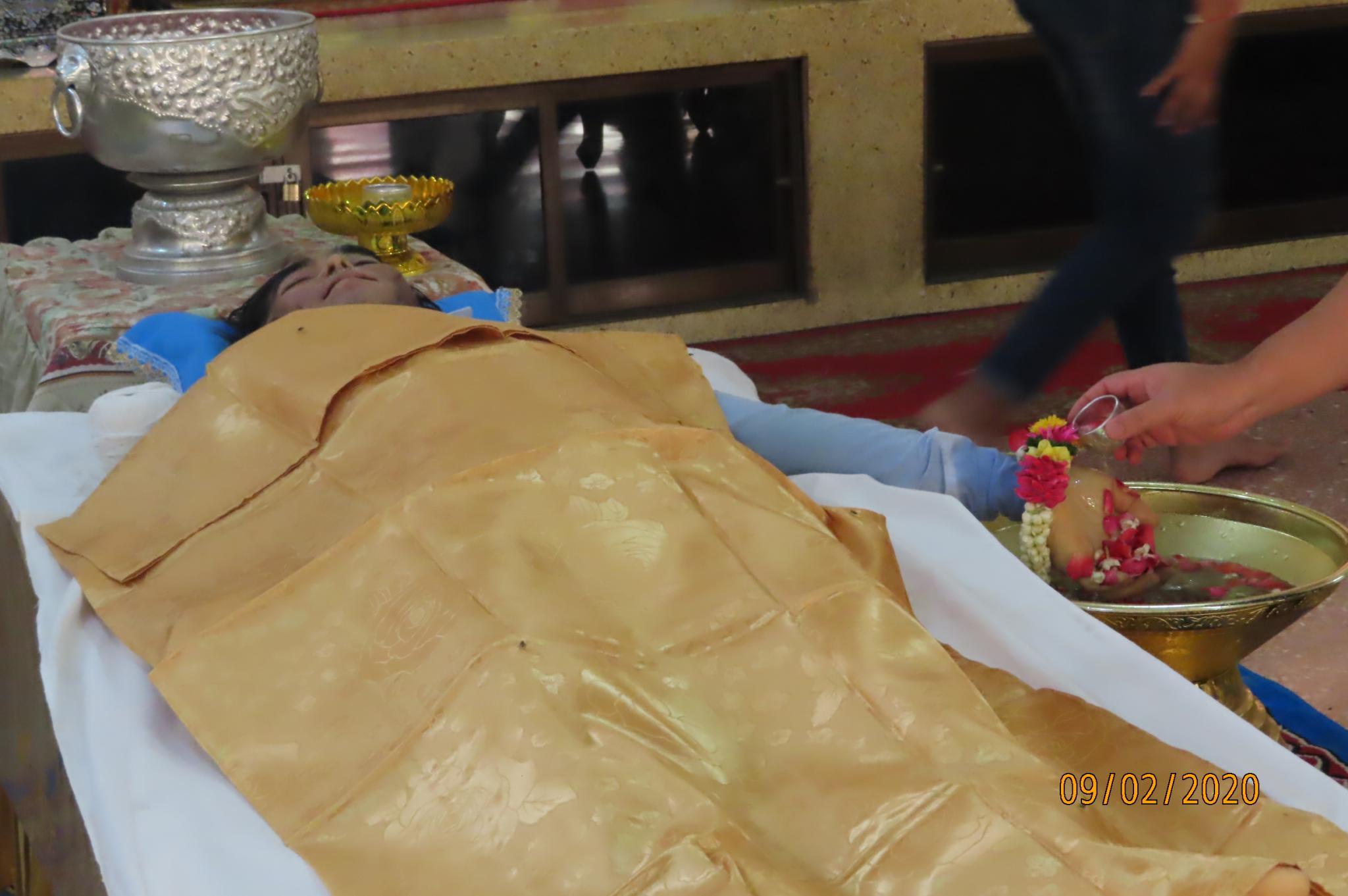 Thai Funeral-img_3997-jpg