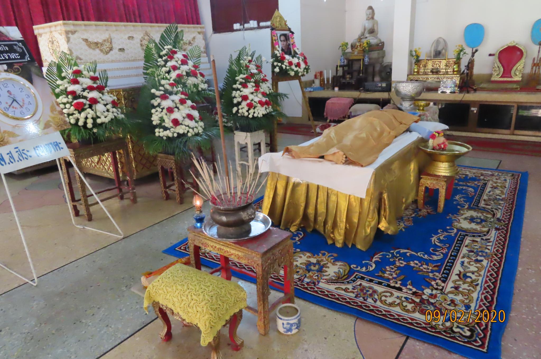 Thai Funeral-img_4022-jpg