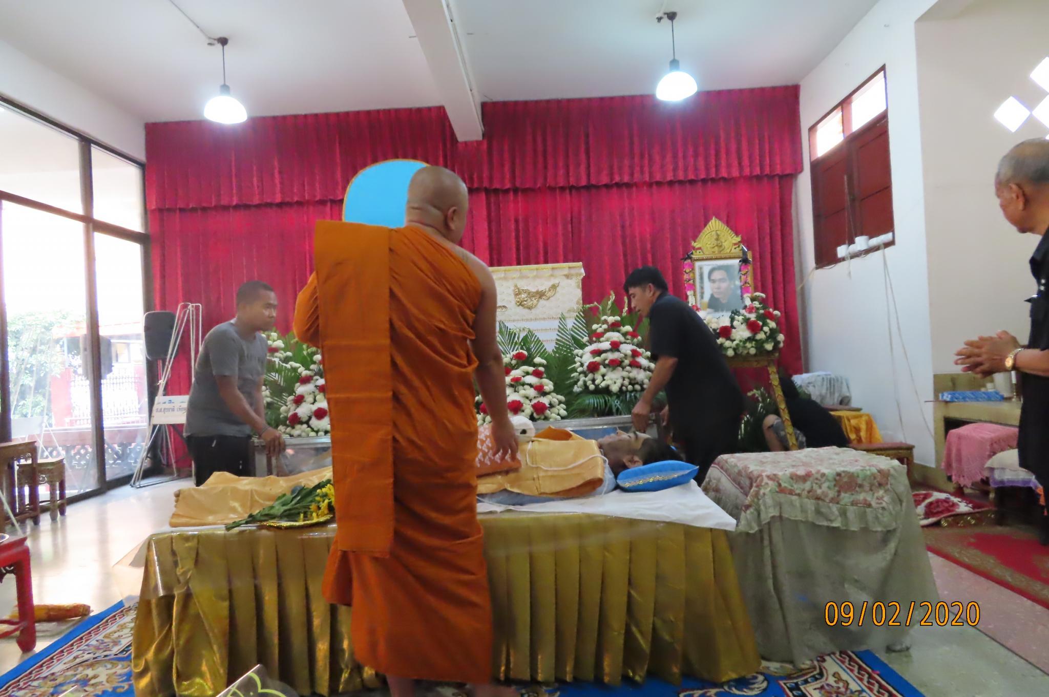 Thai Funeral-img_4131-jpg