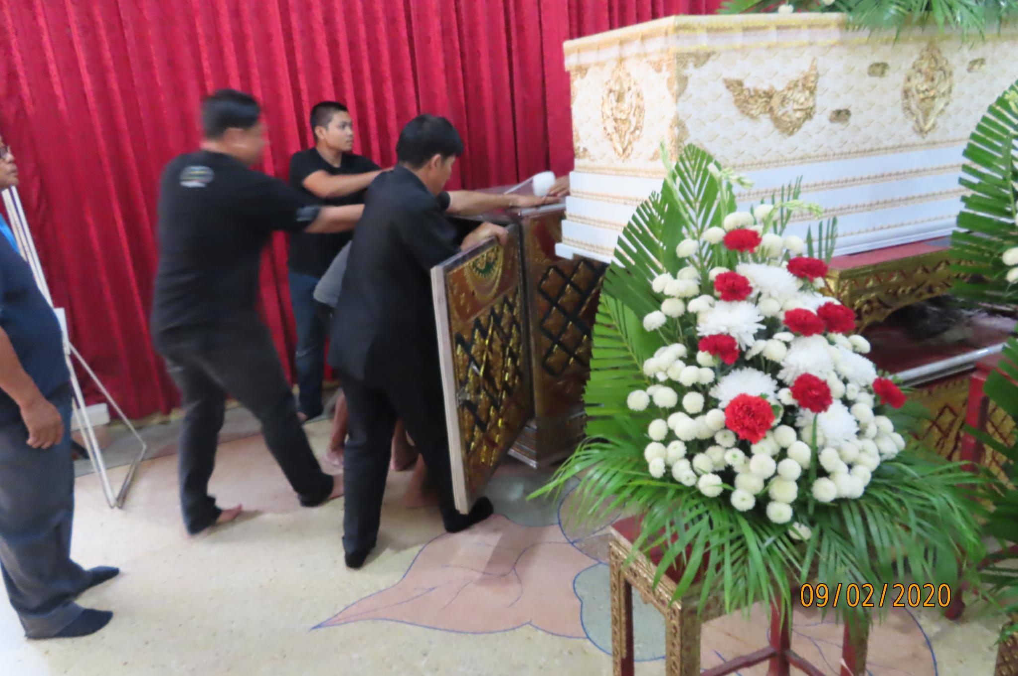 Thai Funeral-img_4165-jpg