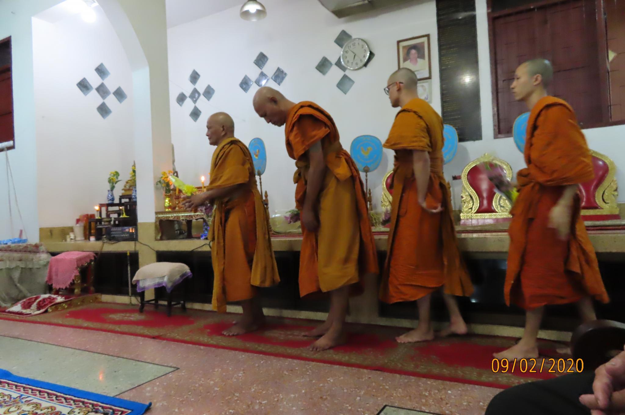 Thai Funeral-img_4219-jpg