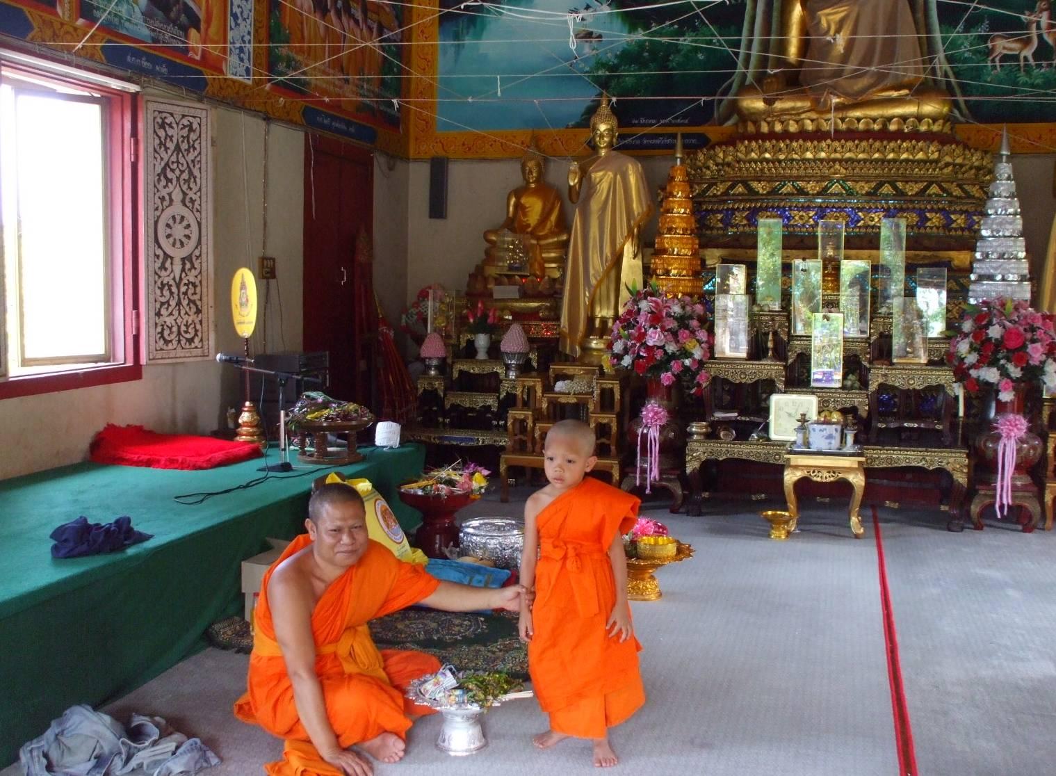 Thai Funeral-0904180057a-jpg