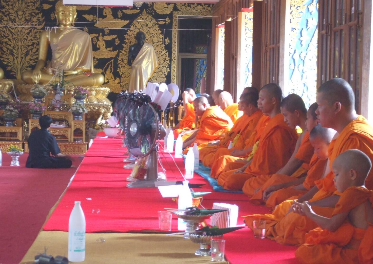 Thai Funeral-0904180077a-jpg