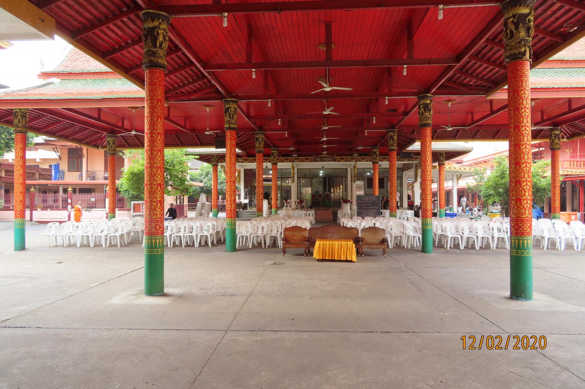 Thai Cremation-img_4579-jpg