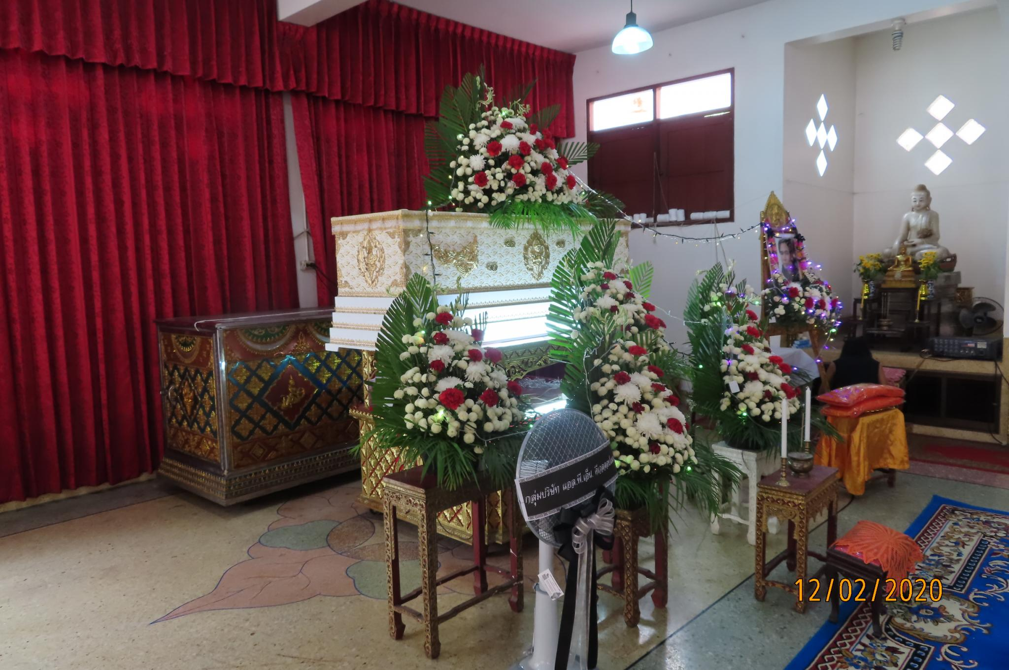 Thai Cremation-img_4584-jpg