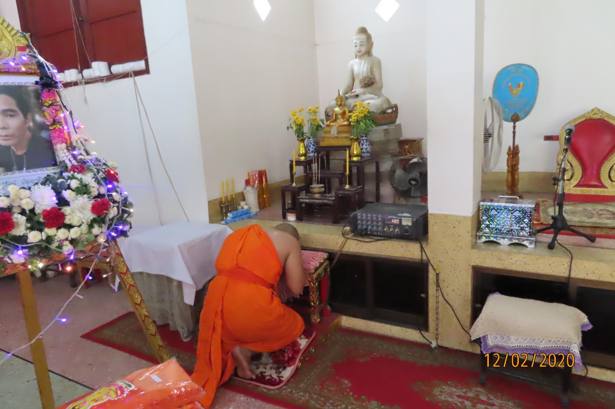 Thai Cremation-img_4597-jpg