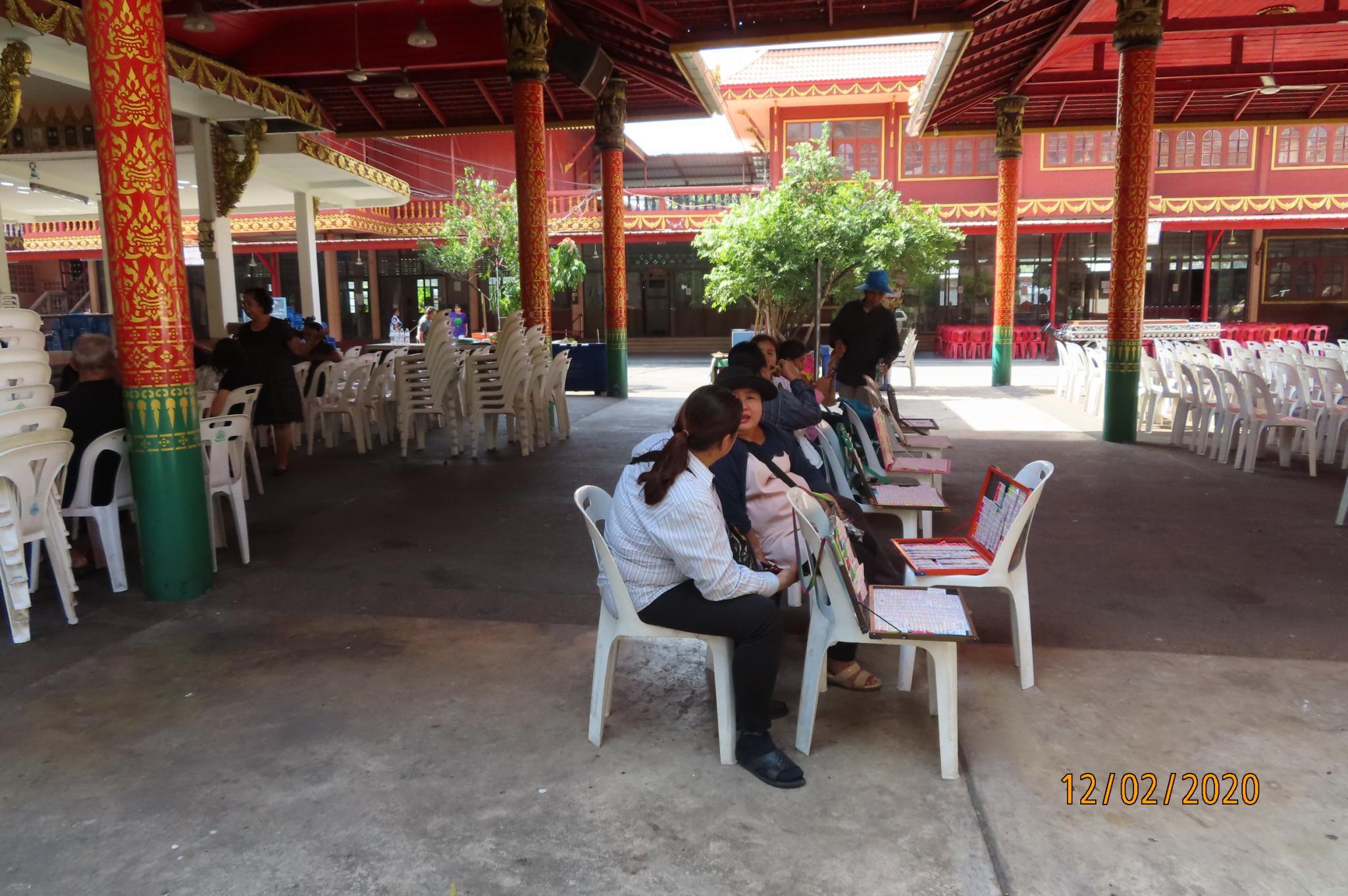 Thai Cremation-img_4689-jpg
