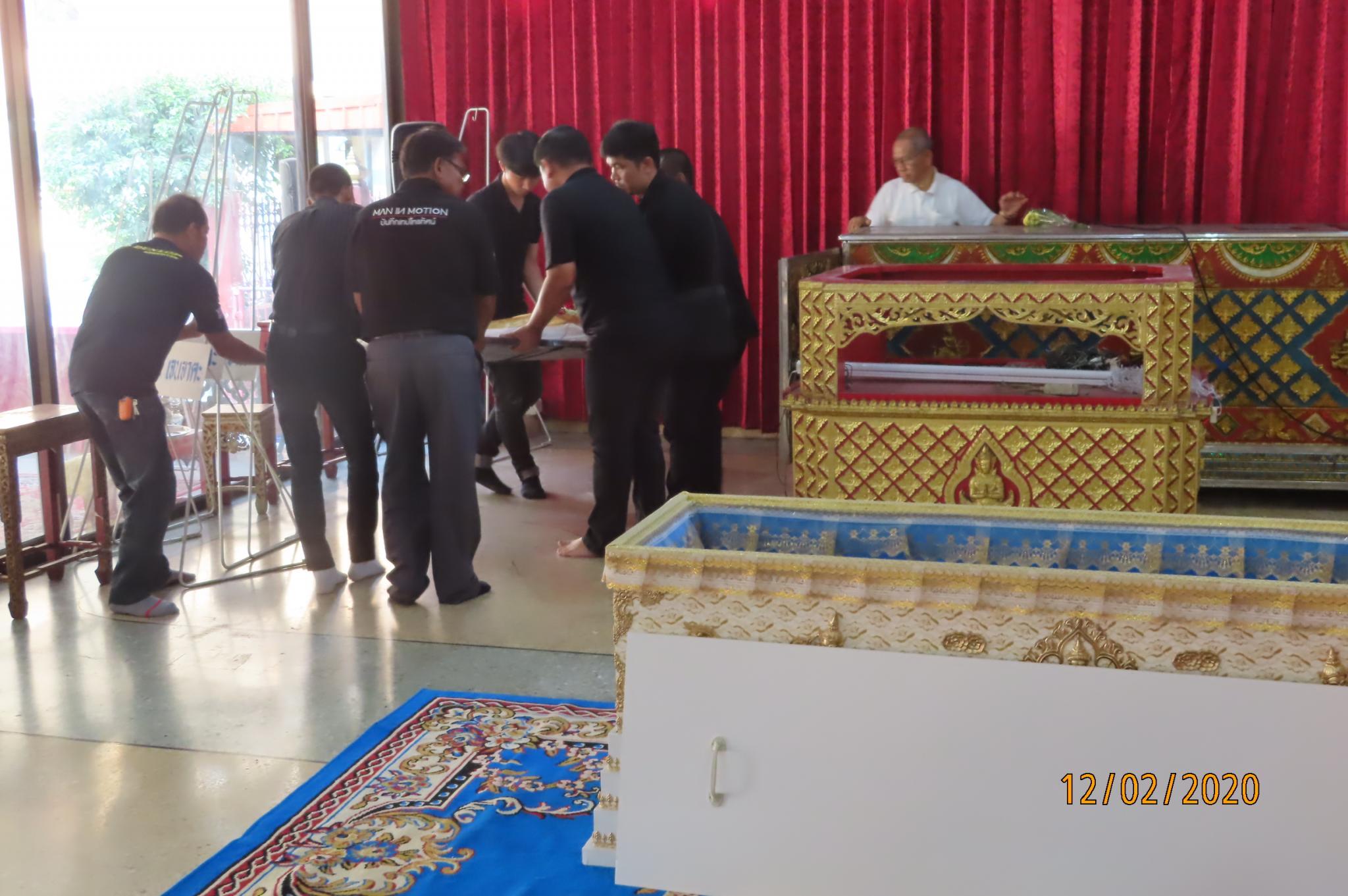 Thai Cremation-img_4770-jpg