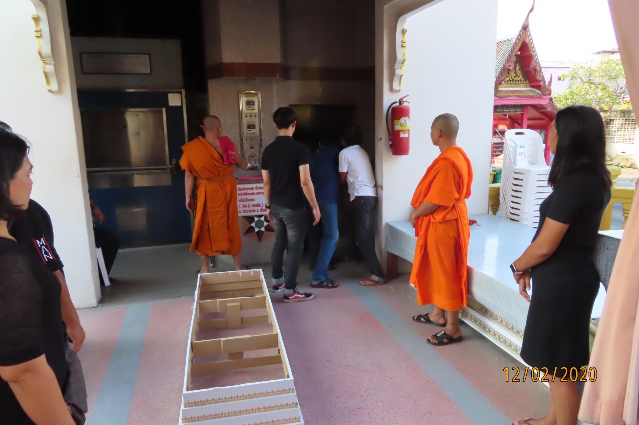 Thai Cremation-img_4993-jpg