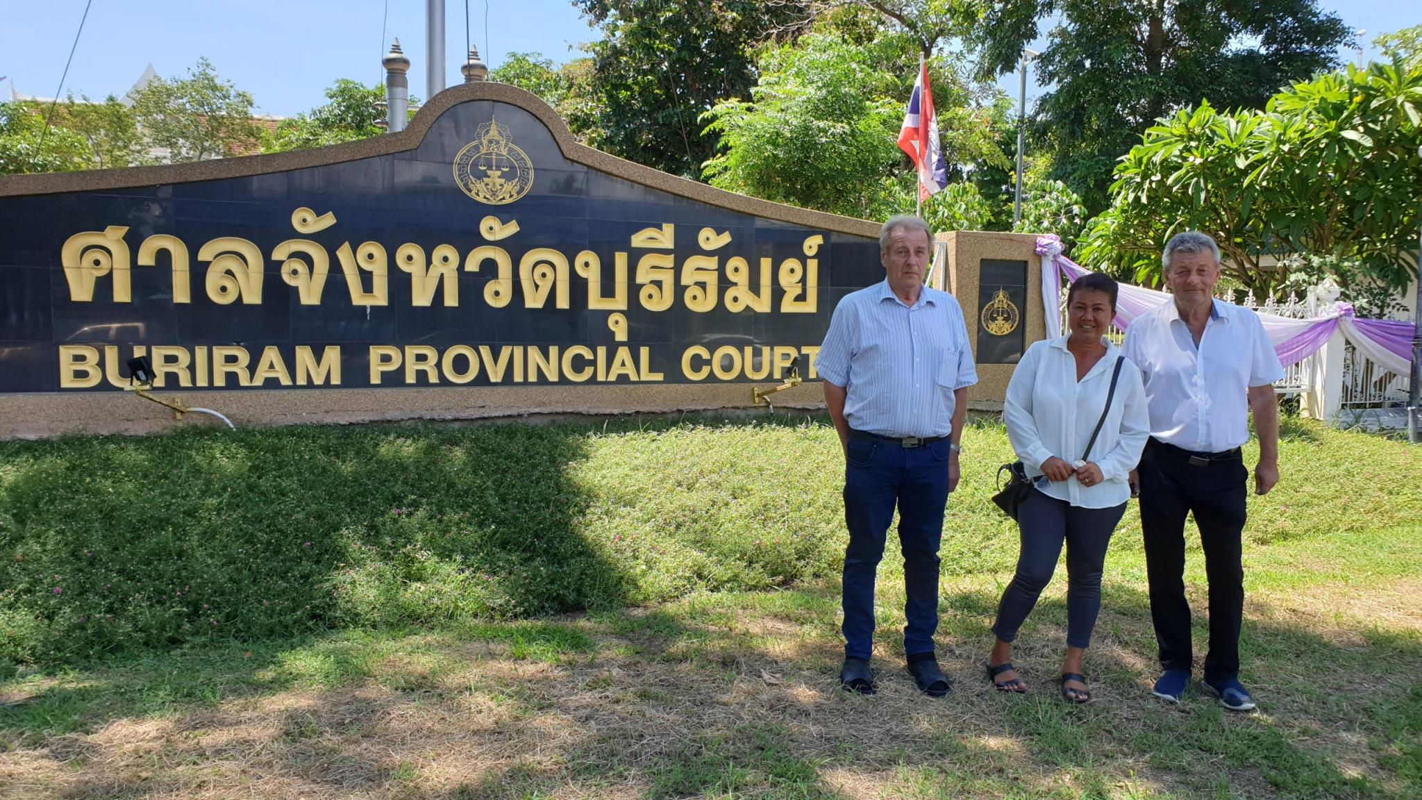 For Those Who Believe Thai Courts Are Biased Against Foreigners-buriram-scaled-jpg