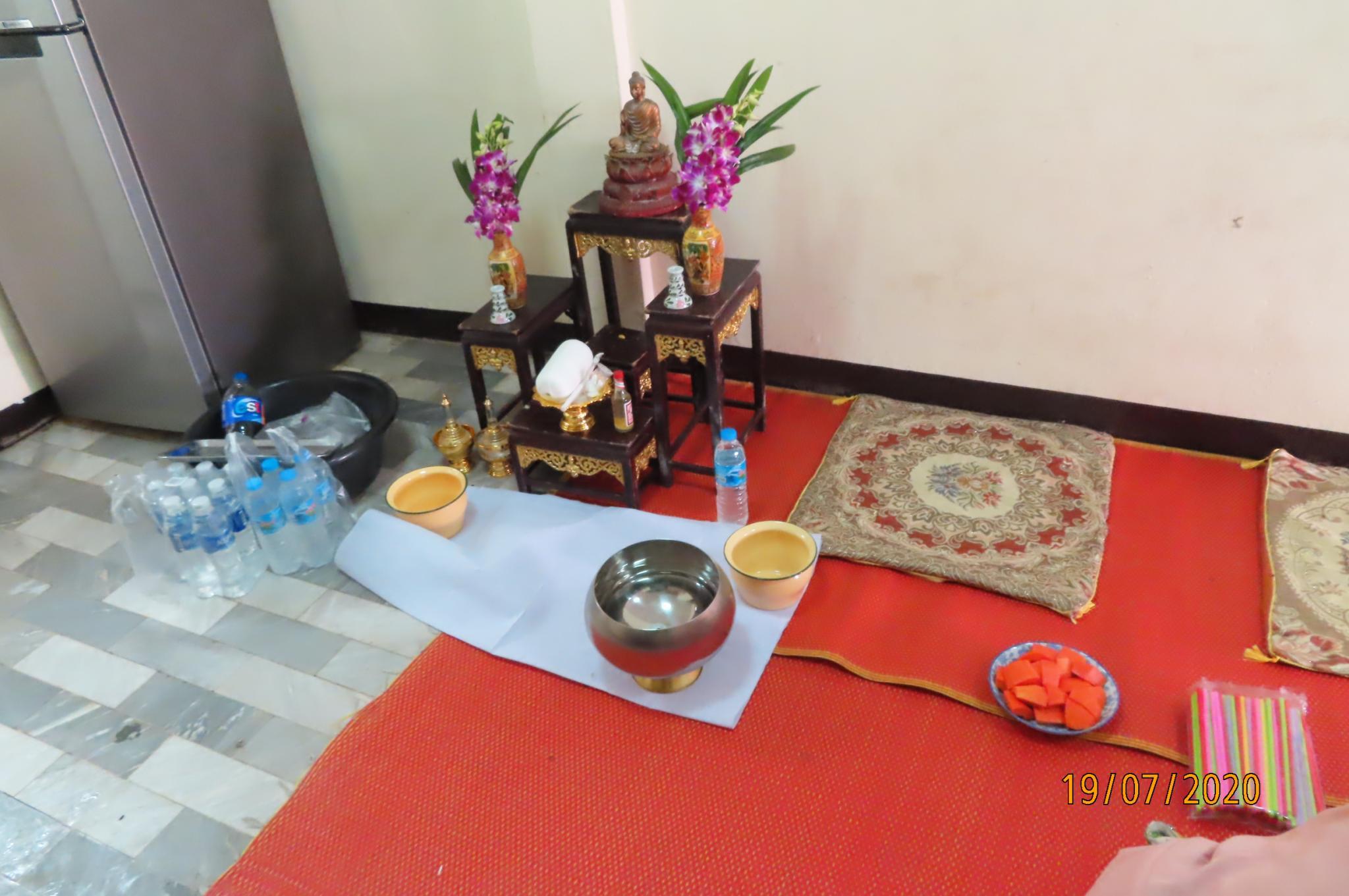 House Blessing Ceremony-img_7592-jpg