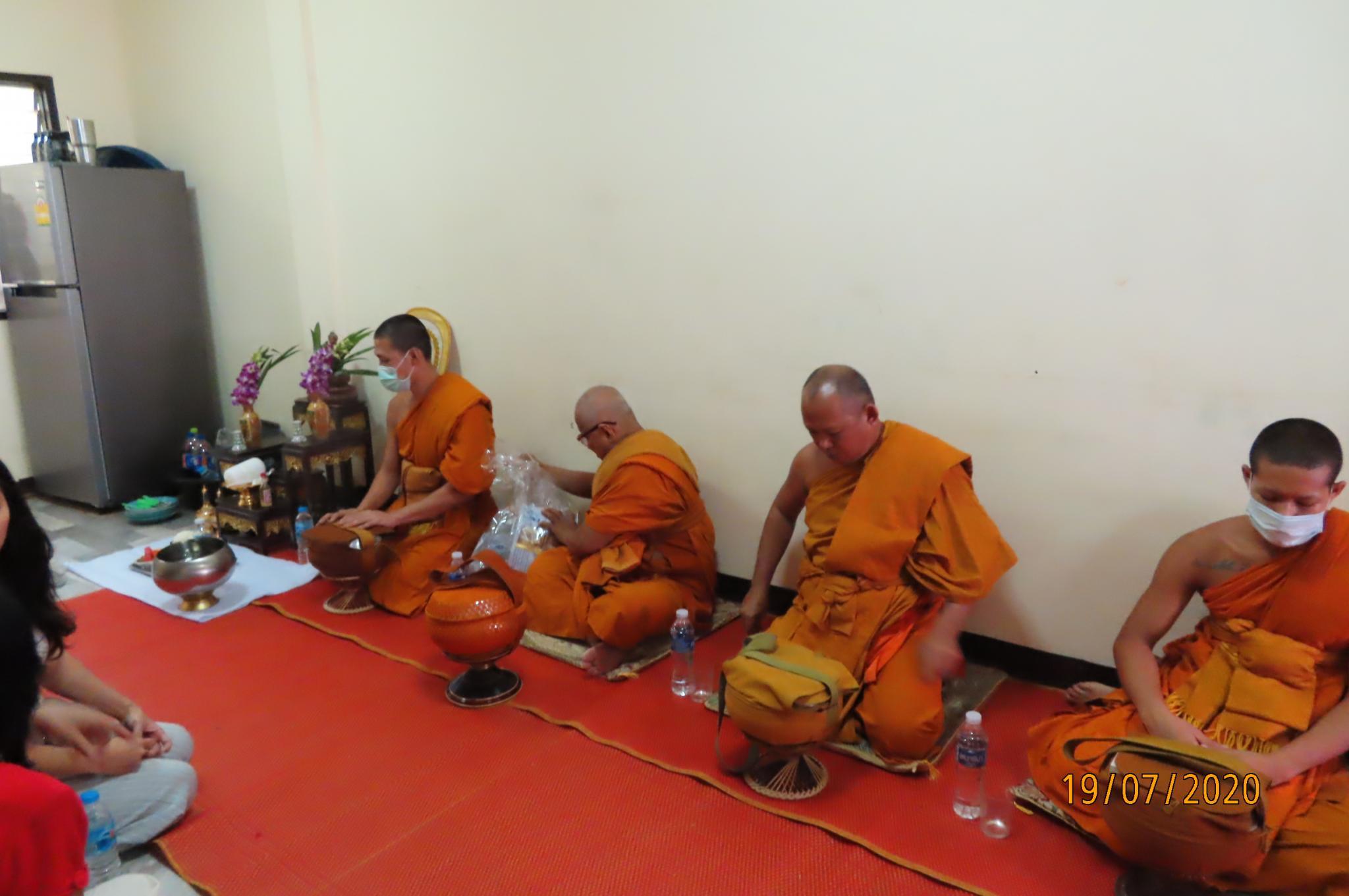 House Blessing Ceremony-img_7613-jpg