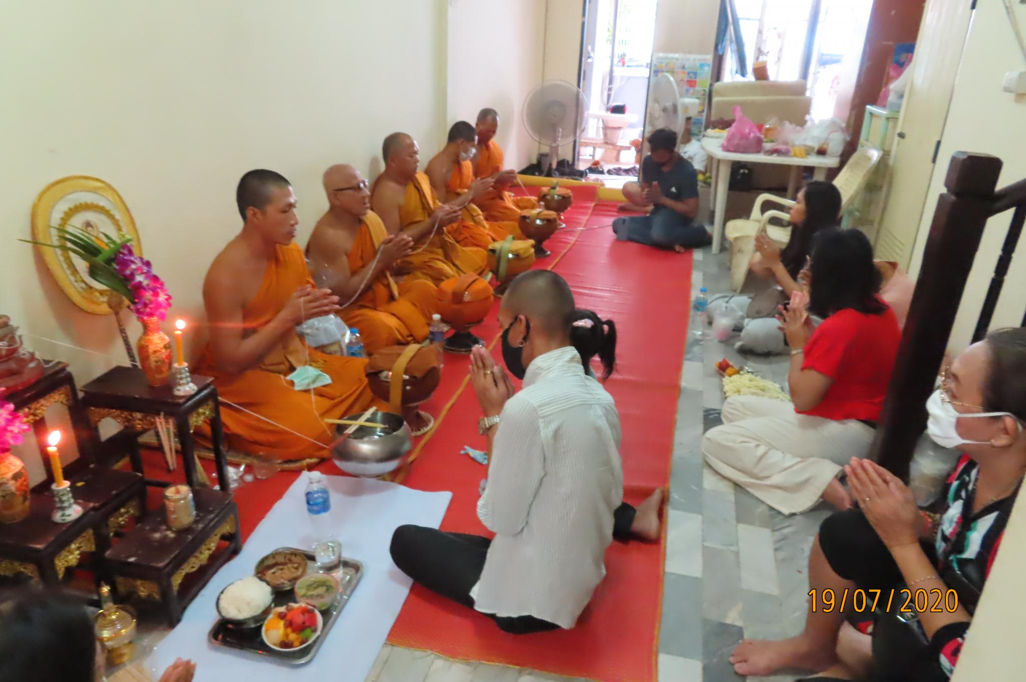 House Blessing Ceremony-img_7661-jpg