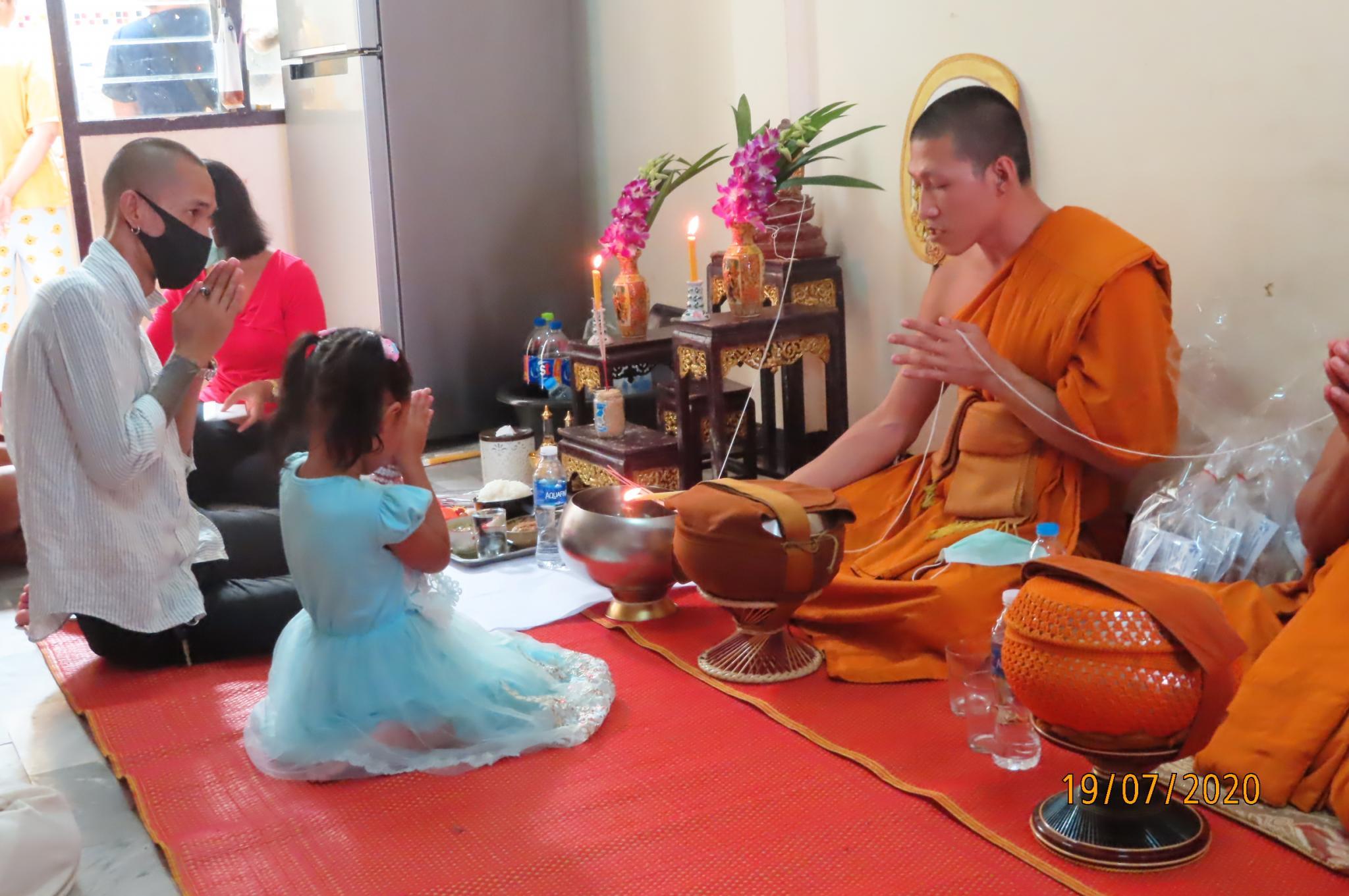 House Blessing Ceremony-img_7664-jpg