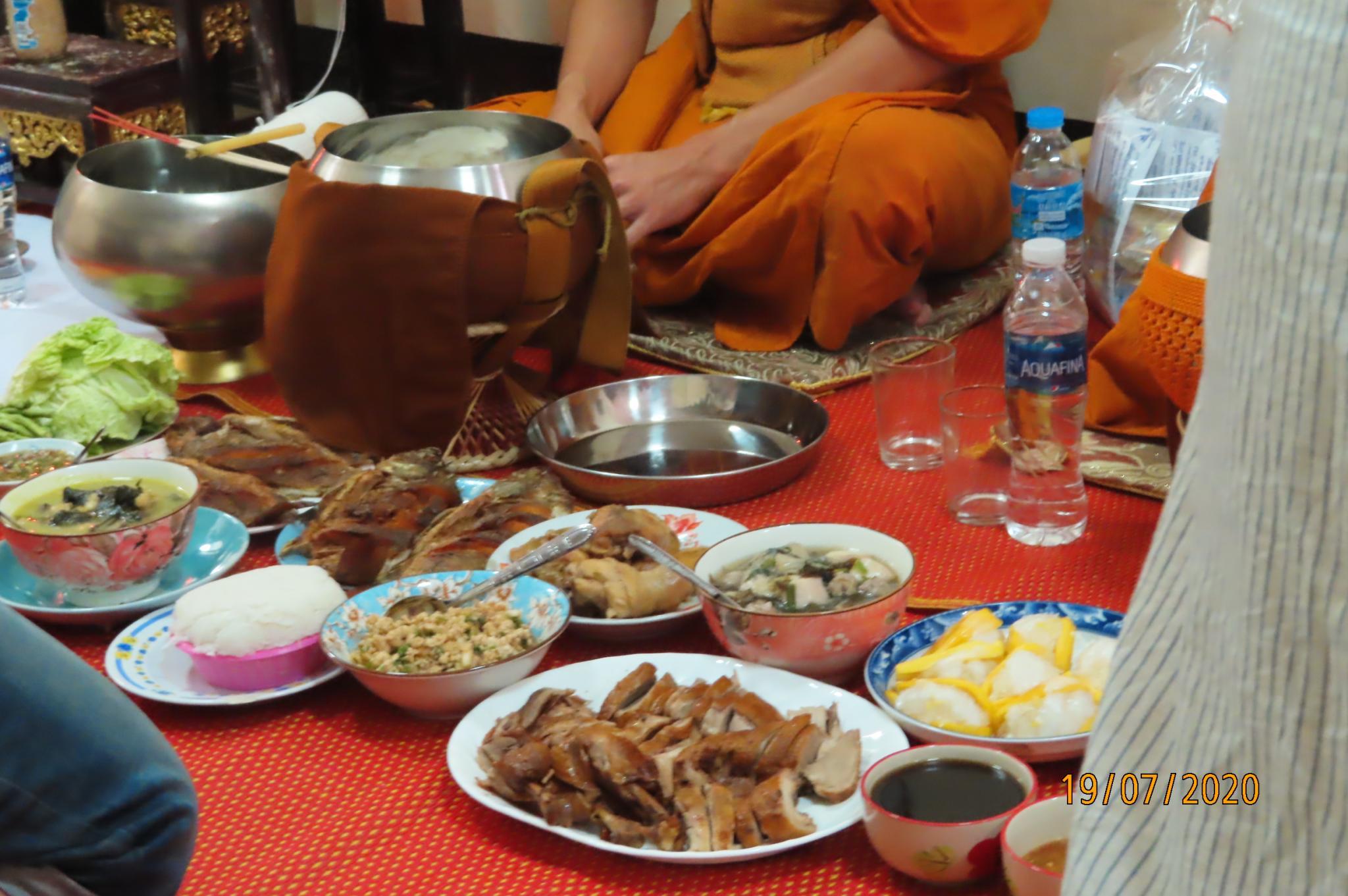 House Blessing Ceremony-img_7685-jpg