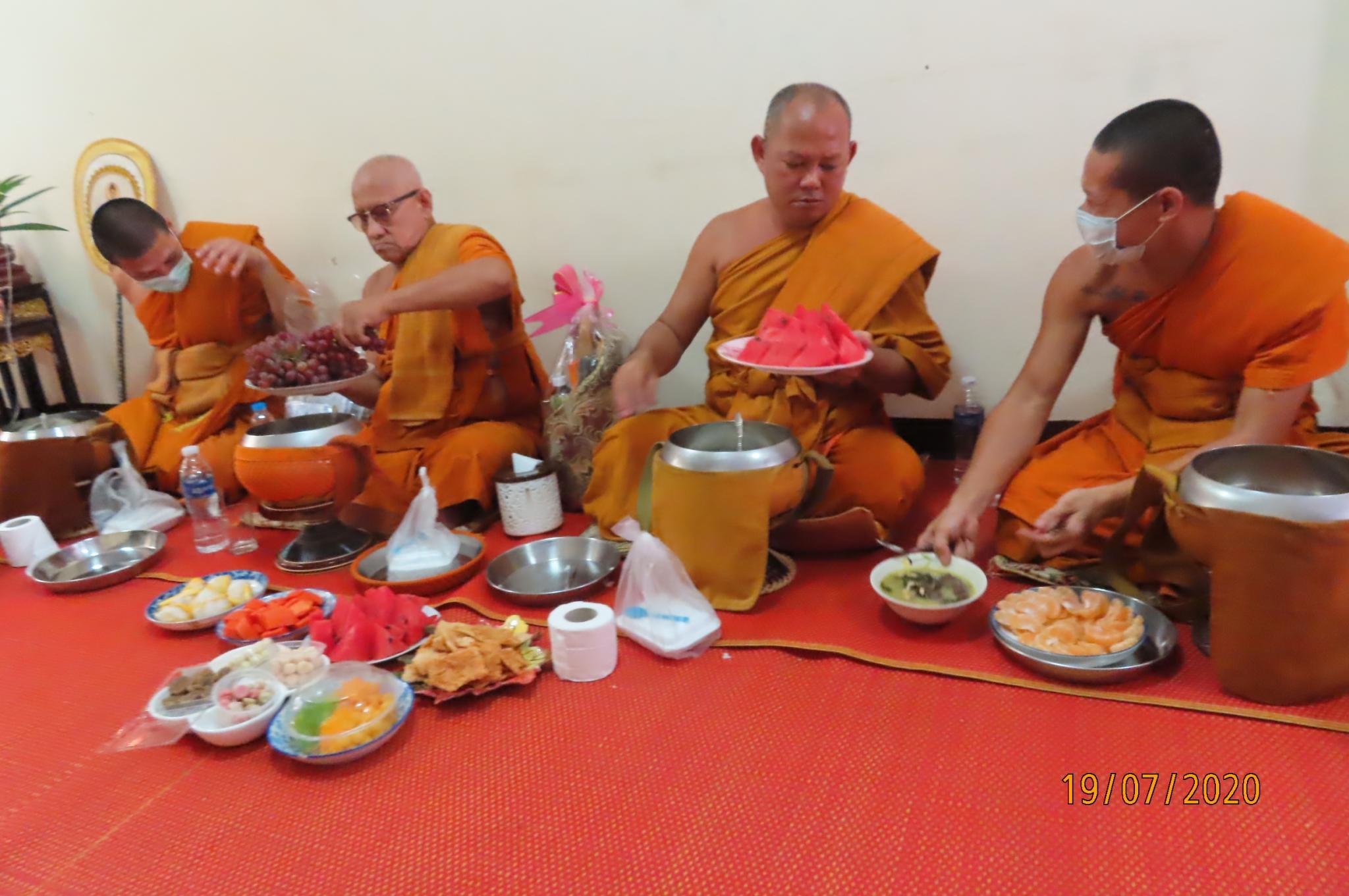 House Blessing Ceremony-img_7718-jpg