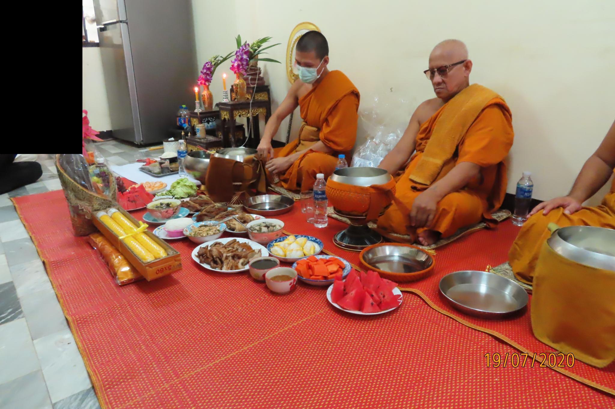 House Blessing Ceremony-img_7690-jpg