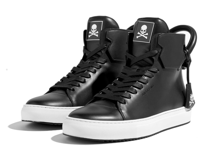 What Footwear? Which Boots?-dbb84c9c1f1919c53c8a77ecabffe495-jpg