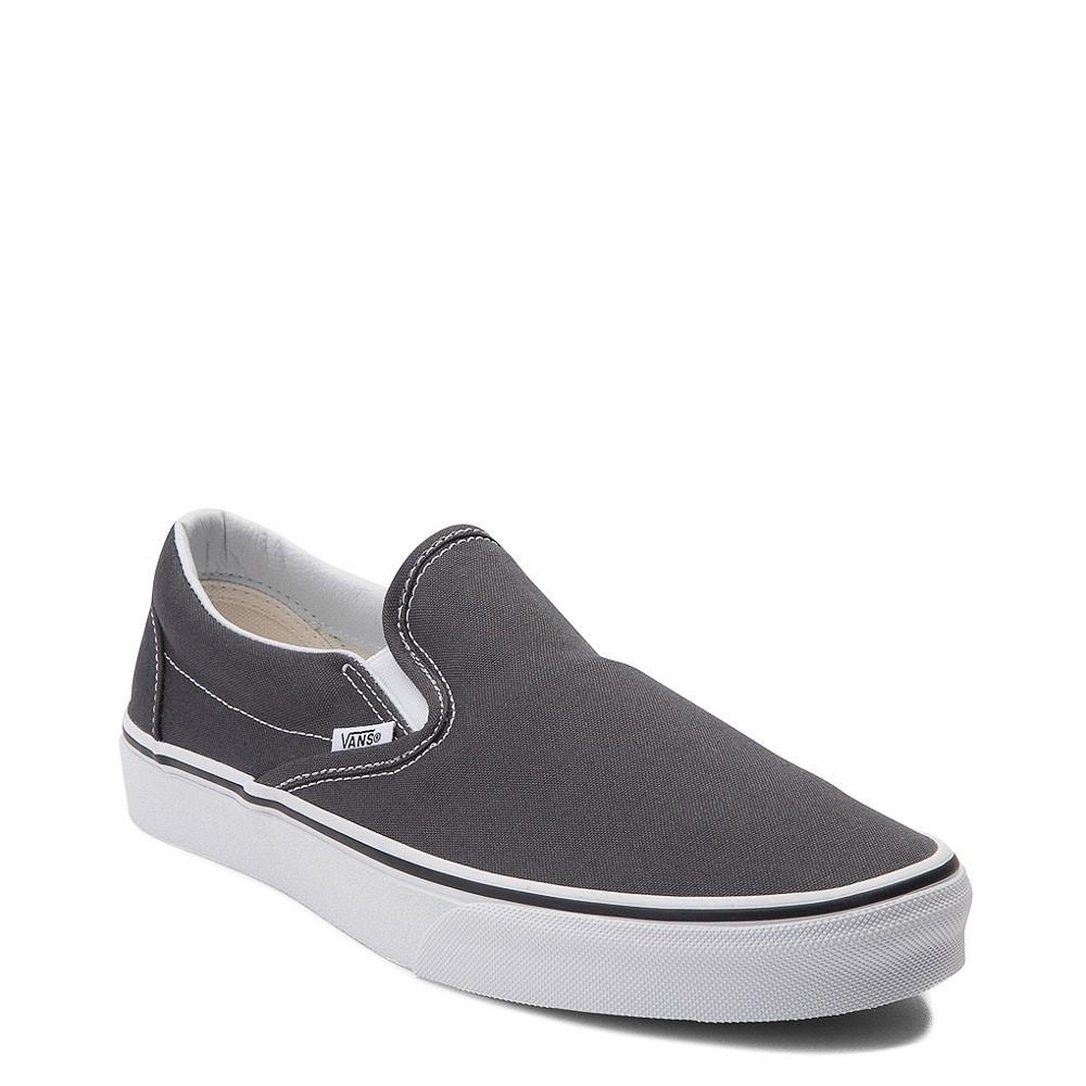 What Footwear? Which Boots?-1_409987_zm_alt1-jpg