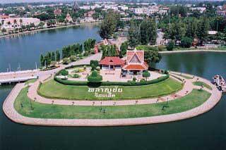 Where to Live-phalanchai-lake-jpg
