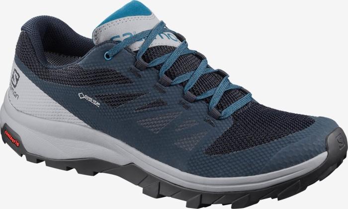 What Footwear? Which Boots?-2308961-n0-jpg