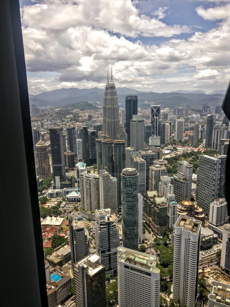 A weekend in Kuala Lumpur (With Pics)hopefully-img_20180409_122401-jpg