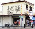A wander round Georgetown, Penang-img_0561-jpg