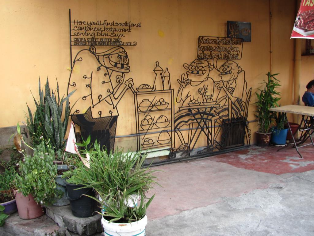 A wander round Georgetown, Penang-img_0563-jpg