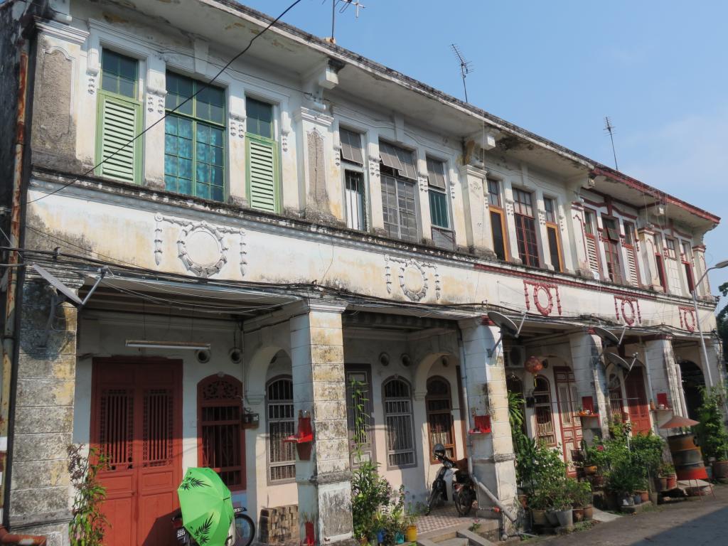 A wander round Georgetown, Penang-penang01-001-jpg