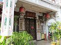 A wander round Georgetown, Penang-penang01-002-jpg