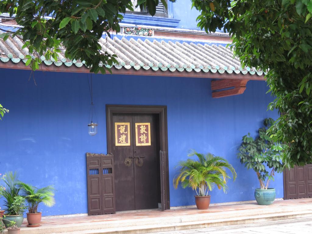 A wander round Georgetown, Penang-penang01-006-jpg