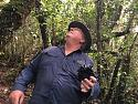 Cameron Highlands -  anyone been?-img_4228a-jpg