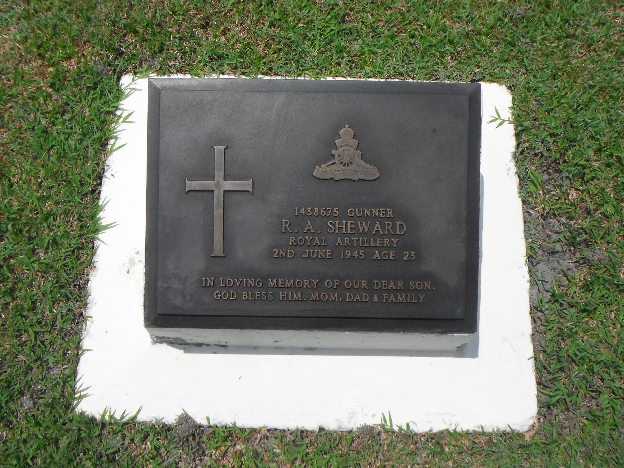 A Visit of Labuan War Cemetery-_scf1734-jpg