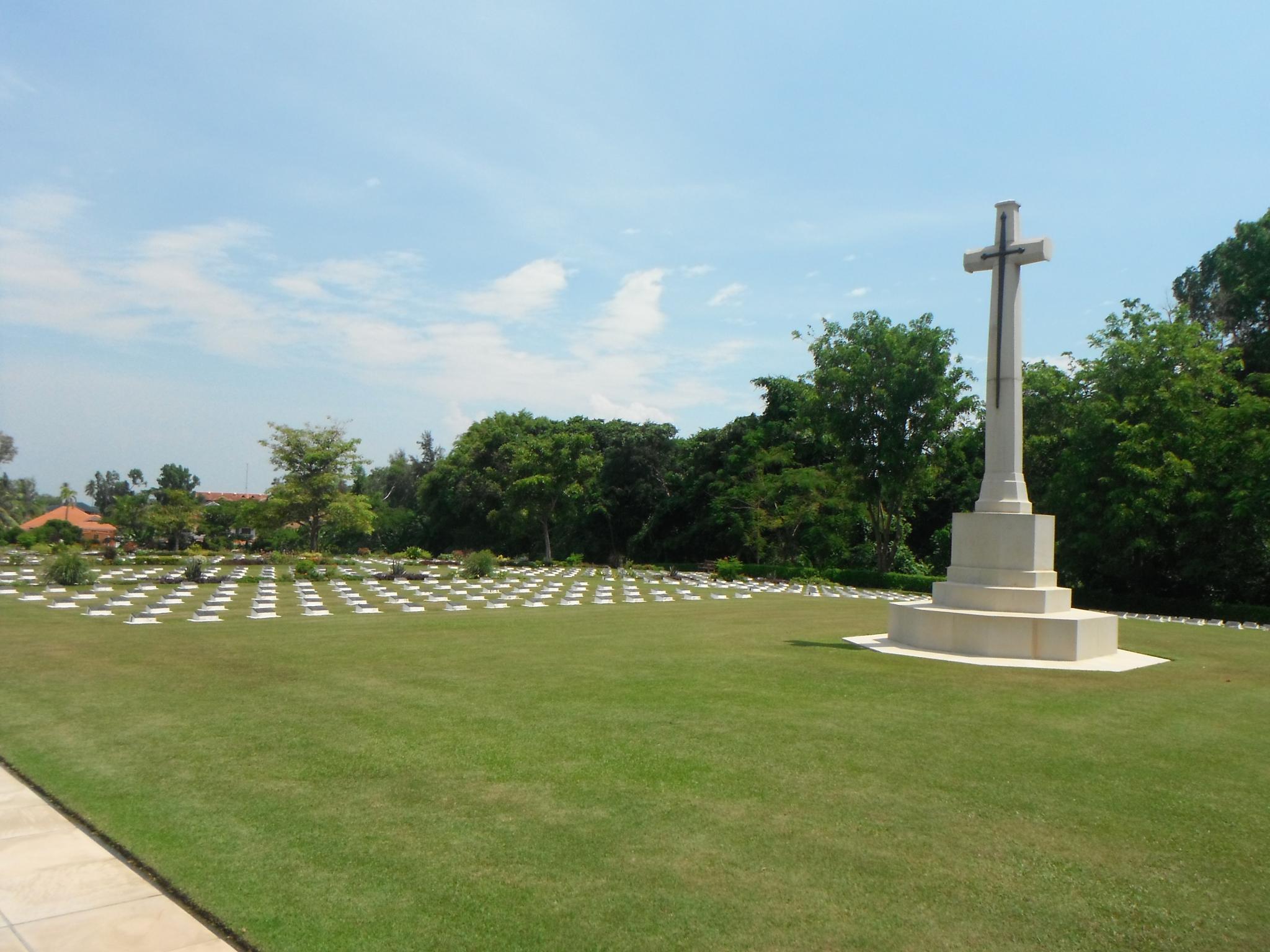 A Visit of Labuan War Cemetery-_scf1735-jpg