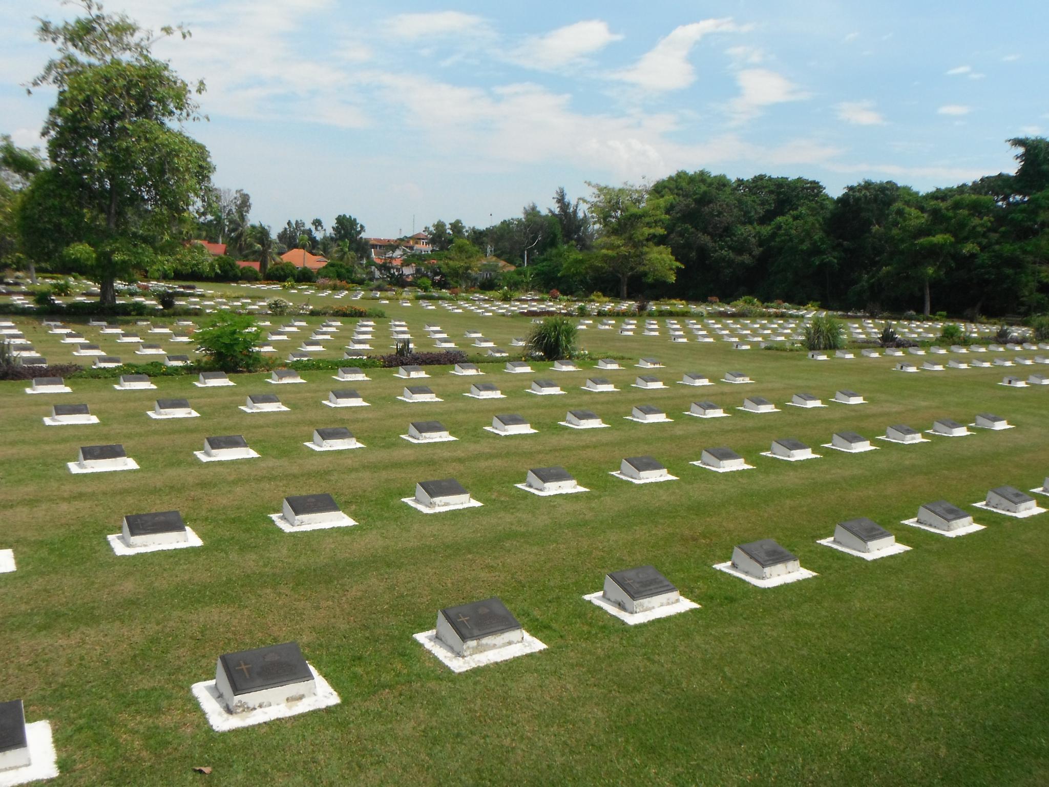 A Visit of Labuan War Cemetery-_scf1741-jpg