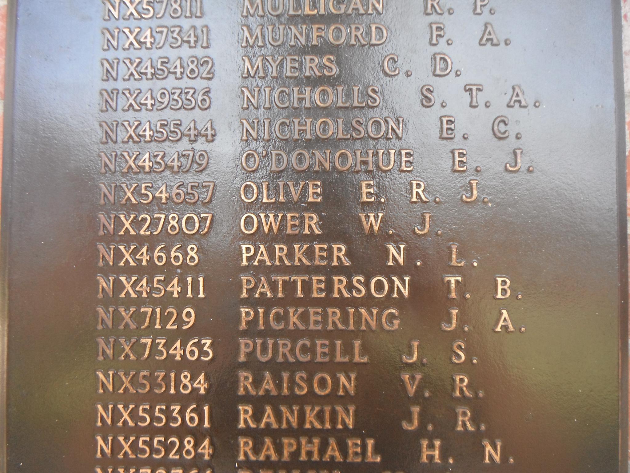A Visit of Labuan War Cemetery-_scf1746-jpg