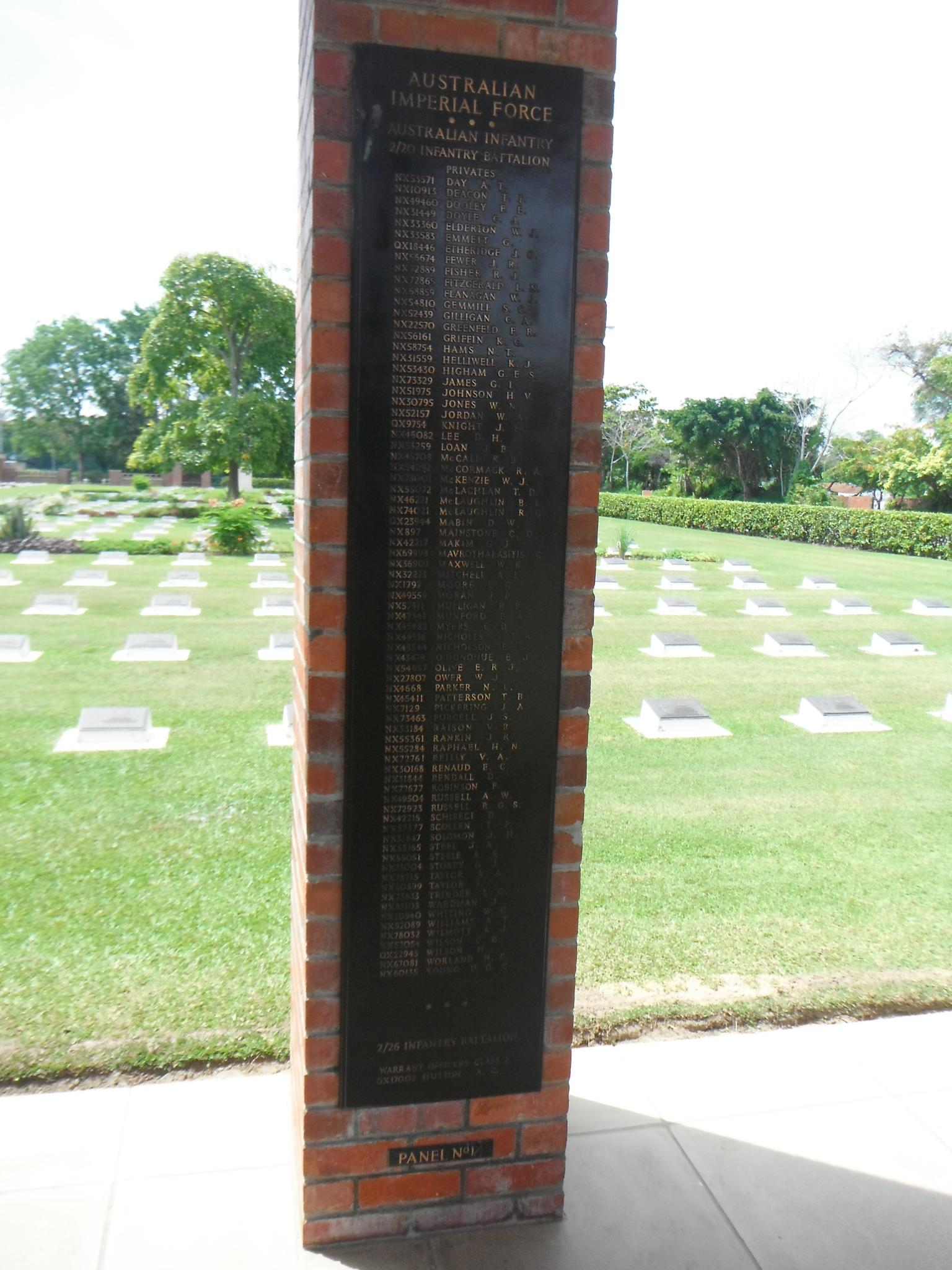 A Visit of Labuan War Cemetery-_scf1747-jpg