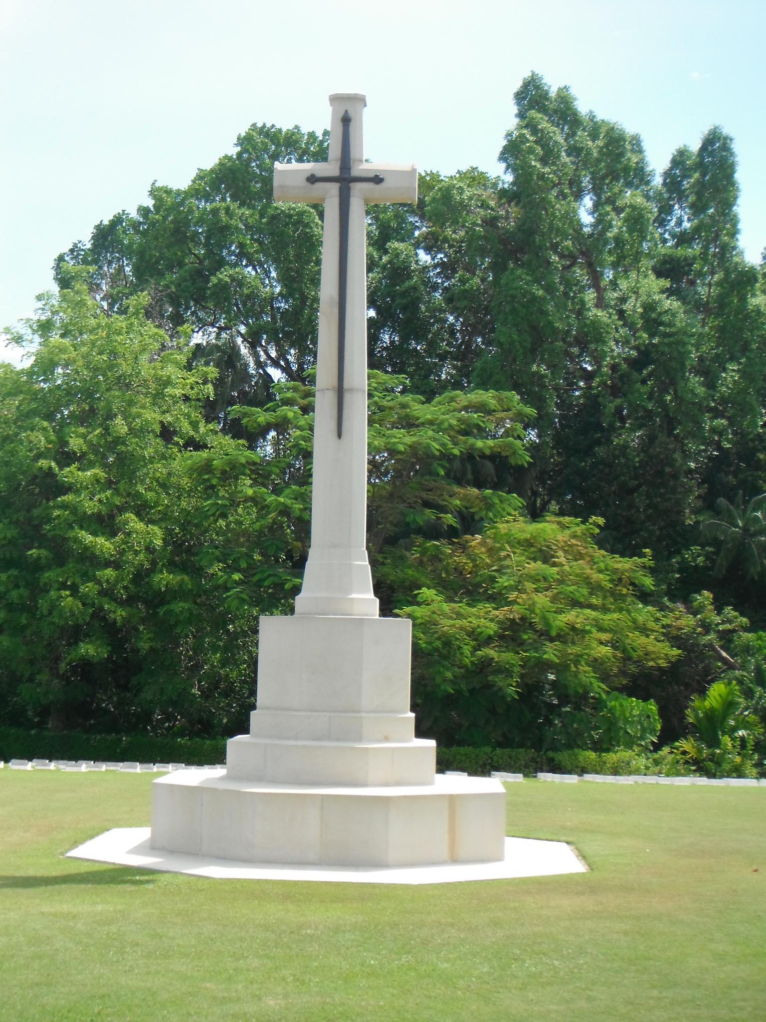 A Visit of Labuan War Cemetery-_scf1749-jpg