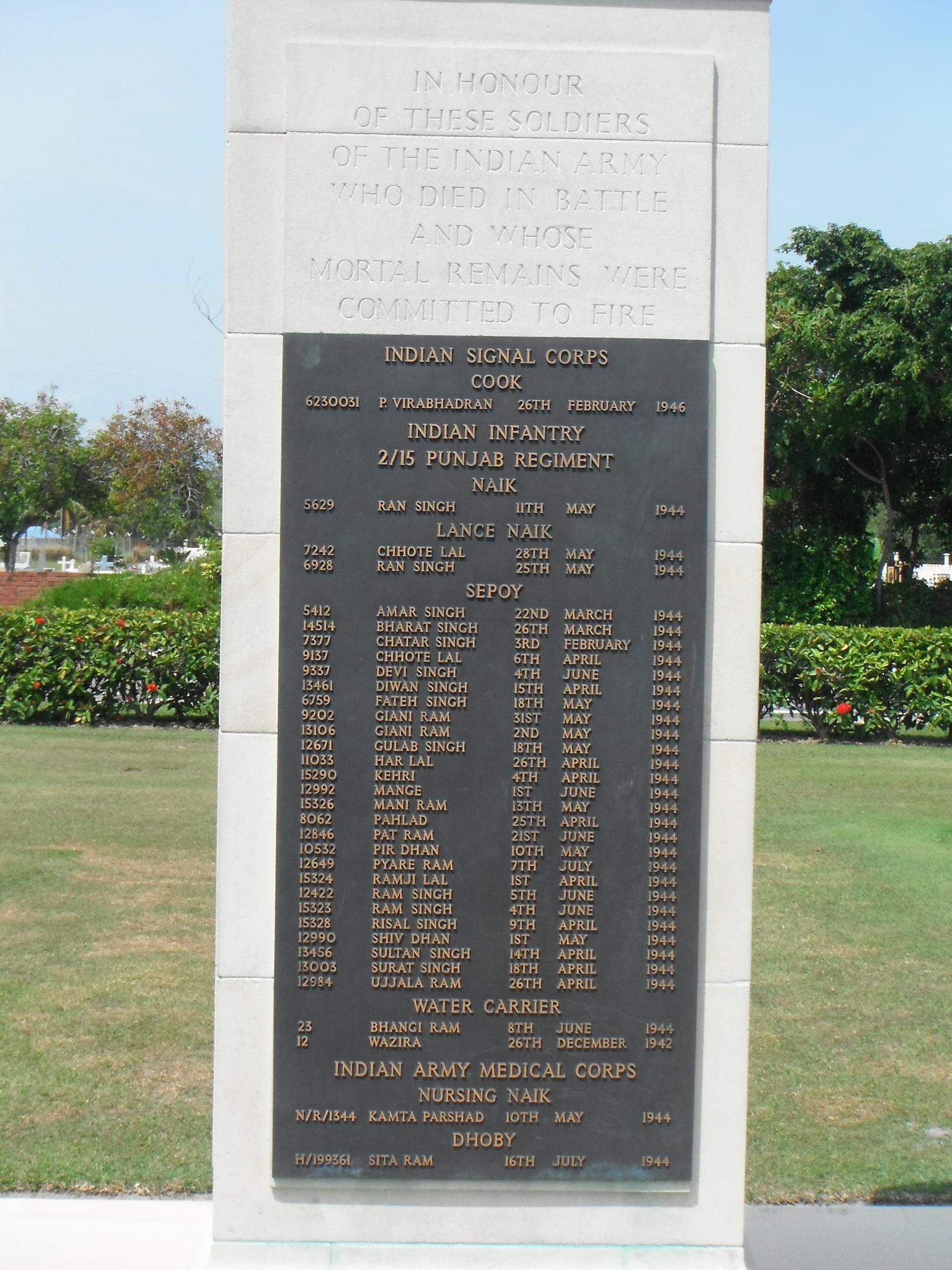 A Visit of Labuan War Cemetery-_scf1752-jpg