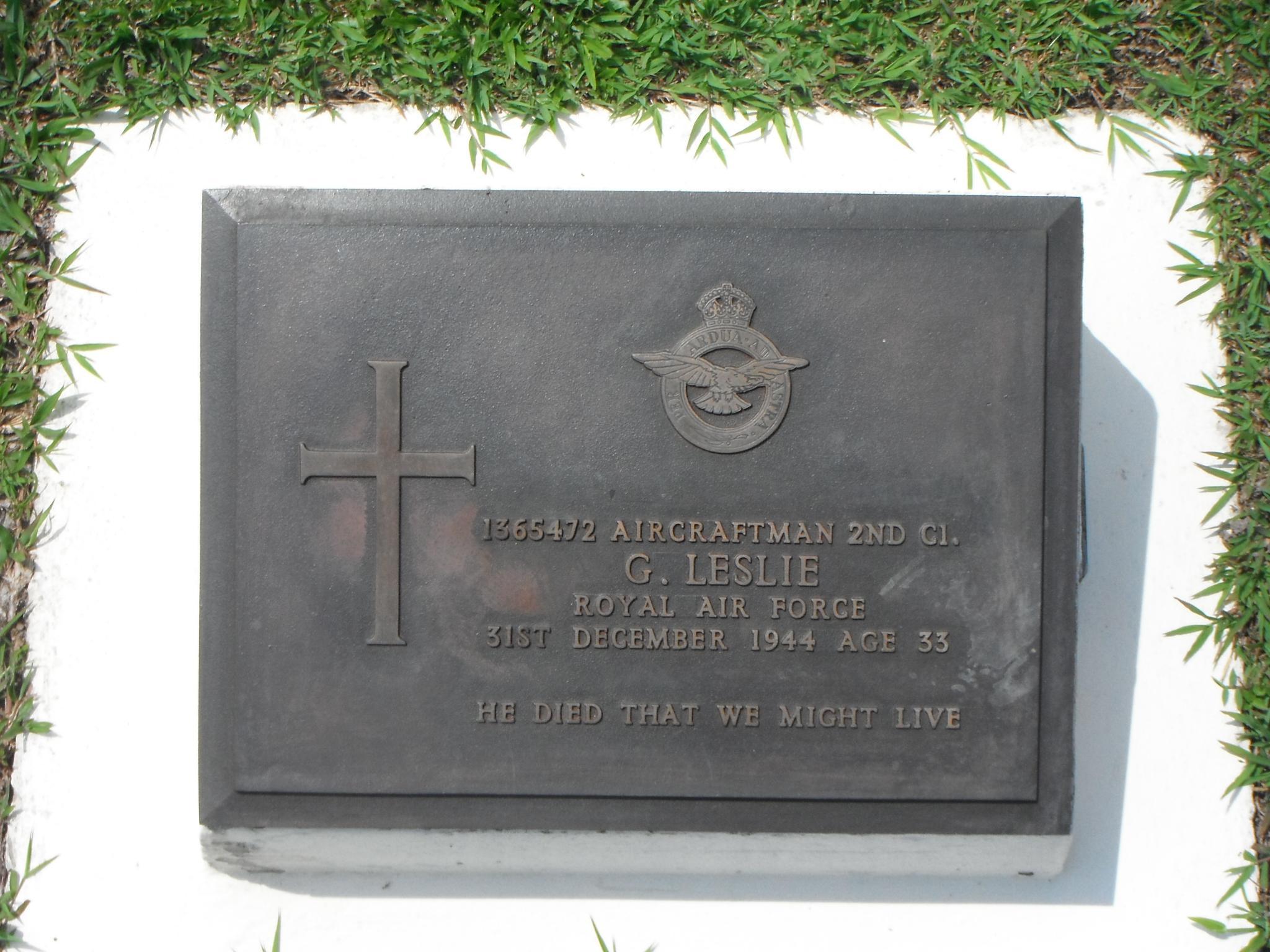 A Visit of Labuan War Cemetery-_scf1756-jpg