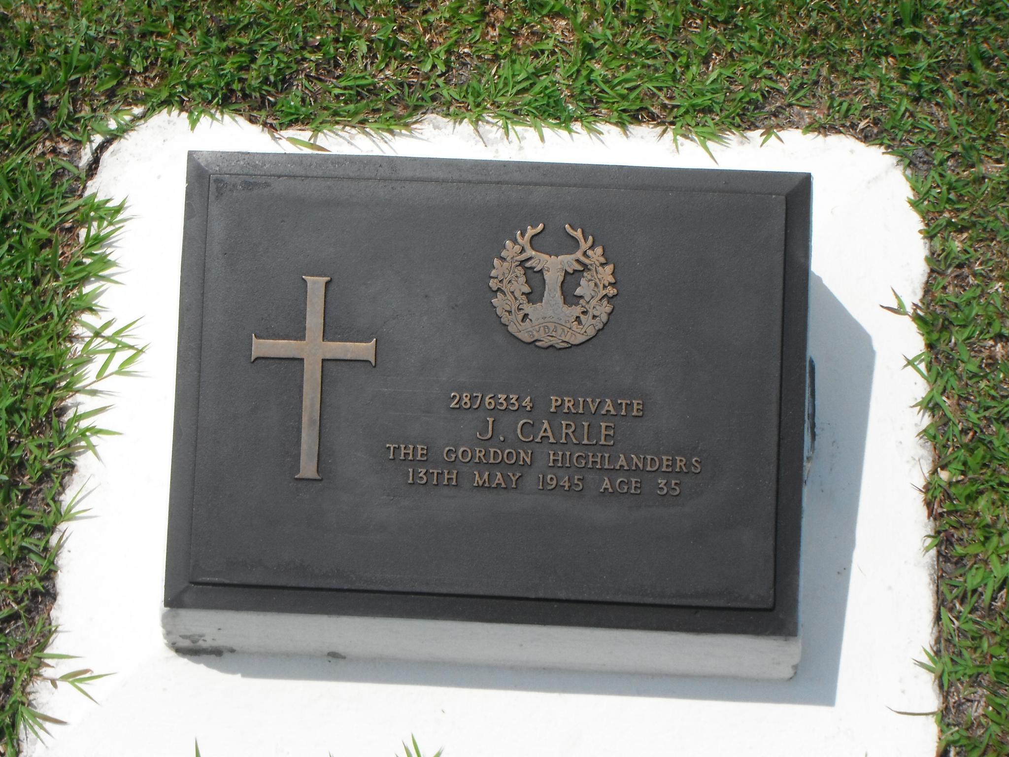 A Visit of Labuan War Cemetery-_scf1758-jpg